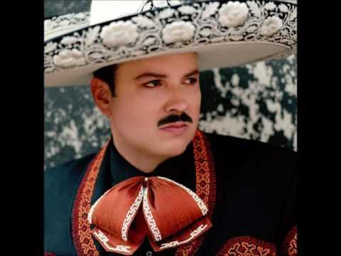 Pepe Aguilar -  Corridos