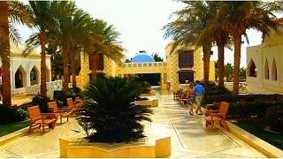 CLUB REEF 4 Обзор отеля Египет Шарм Эль Шейх Egypt Sharm El Sheikh