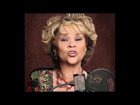 Etta James Tribute / Someone To Watch Over Me