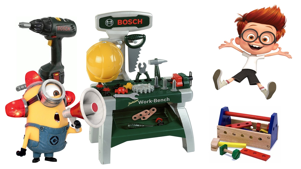 für kinder akkuschrauber / bohrmaschine für kinder yaman efe