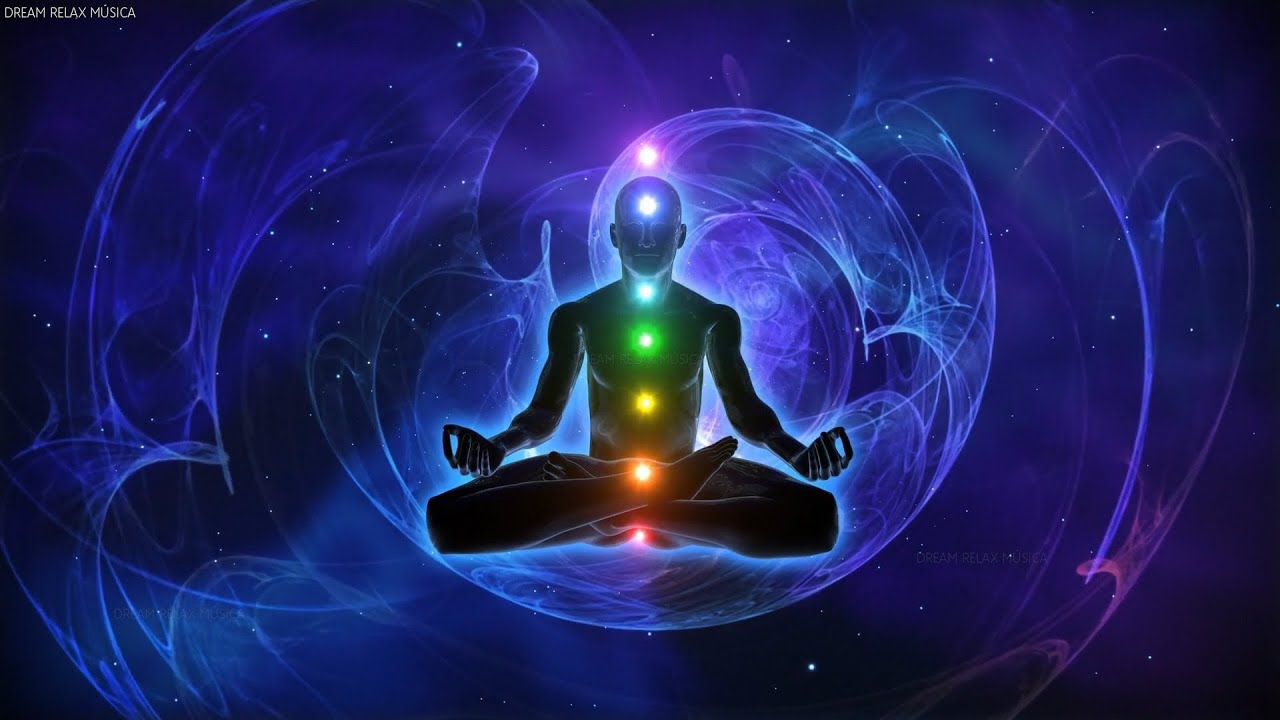 Remove All Negative Blockages Erase Subconscious Negative Patterns Release Unwanted Thoughts