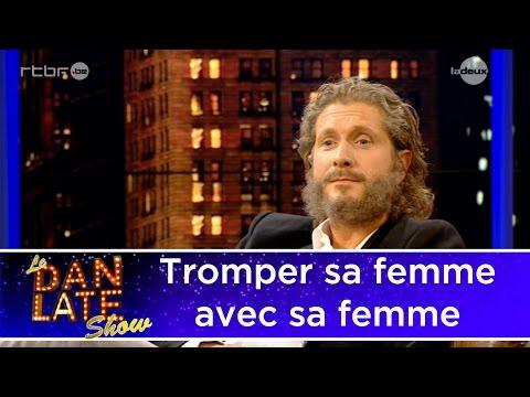 Traduction flirter en anglais - Dictionnaire français-anglais Mediadico