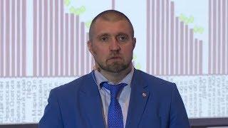 видео ШАЛУНЫ И ШАЛУНЬИ ОДНОКЛАССНИКОВ