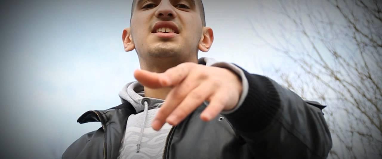 Yusuf Boxerschnitt Trailer Directed By Rvona Hd Youtube
