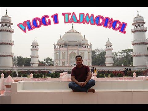 Fast Vlog (Banglar