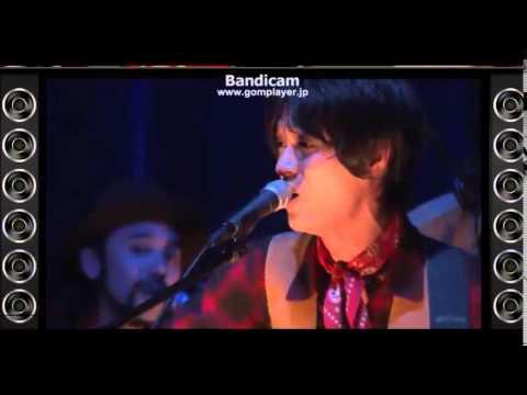 天地ガエシ(2.12 Billboard Live)