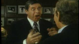 Ultimate Jerry Lewis, pt 2