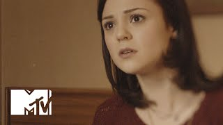 Finding Carter | Season 2 First Look | MTV