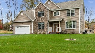Real Estate Video Tour | 9 Penny Ct, Monroe, NY 10950 | Orange County, NY