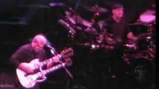 Rush - Xanadu 8-18-2004
