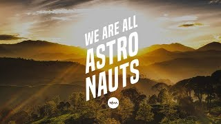This Will Destroy You - The Mighty Rio Grande (We Are All Astronauts Remix)
