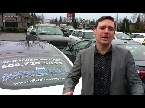 Alistair Young gives a teaser of his real estate talk for Investors Network on Tues Feb 16 2016