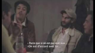 Inland (Gabbla) 2008 : Algeria/France