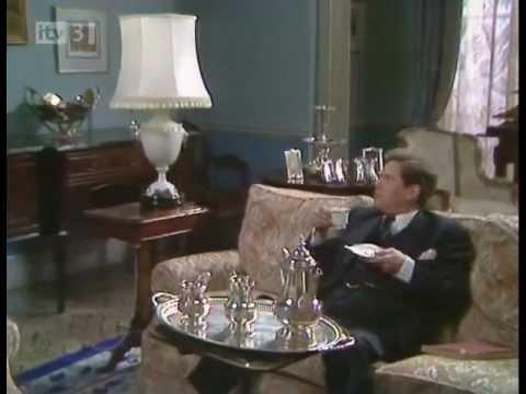 Why Didn't They Ask Evans? (John Davies & Tony Wharmby, 1980) [2]