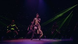 倖田來未 / POP DIVA [KOZM(R) Remix Lucas Valentine](Koda Kumi Premium Night ~Love & Songs~)