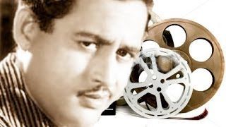 Guru Dutt  Biography | Life Achievements of