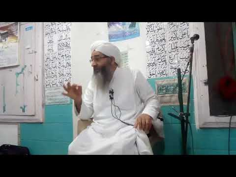 Riyad us Saliheen Urdu Chapter 106 from YouTube · Duration:  1 minutes 36 seconds