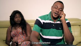 alakada 3 yoruba latest 2014 movie premium