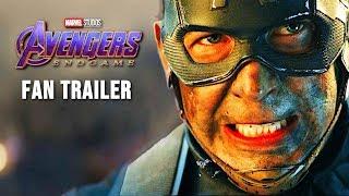 Avengers 4: Endgame -
