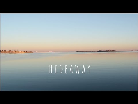 Hideaway - Emerson College film project