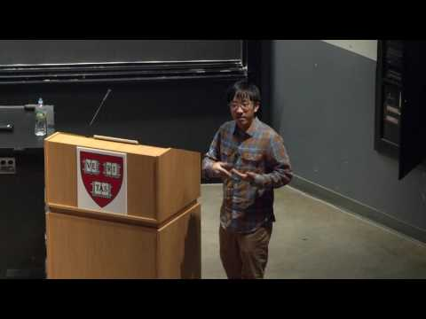 June Huh:  Hard Lefschetz Properties and Hodge-Riemann relations (I)