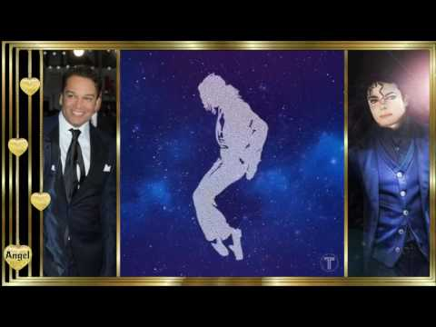 3T *♥* Taryll Jackson *♥* A Tribute Of Love To Uncle Michael