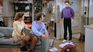 Download Top 10 Seinfeld Quotes Mp3 and Videos