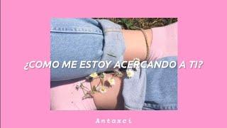 Lucky Girl - Fazerdaze (Sub. Español) #Fazerdaze