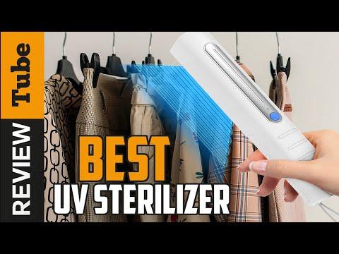 ✅-uv-sterilizer:-best-uv-light-sanitizer-2020-(buying-guide)