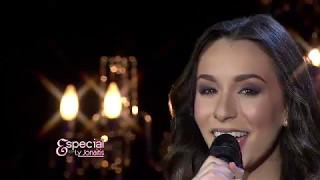 Especial con Ly Jonaitis - Anais Vivas 13-05-2017