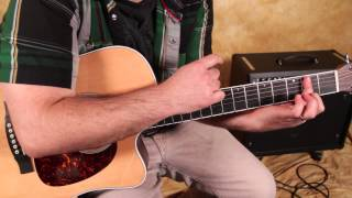 Avicii - Wake Me Up - How to Play on guitar - Lesson Tutorial - Easy Acoustic Songs