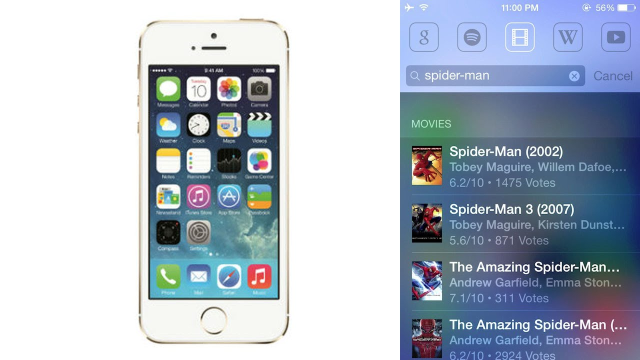 how to upload photos from iphone how to fix if spotlight search is not working in iphone 4349
