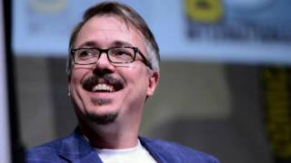 WTF with Marc Maron  - Vince Gilligan Interview