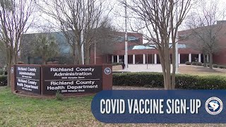 Councilwoman to Help Senior Residents Sign Up for COVID Vaccine