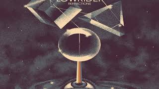 Lowrider - Sun Devil / M87*