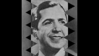 Gardel y Avero - Giuseppe el zapatero