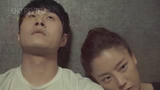 내 아내의 언니 ~ My Wife's Sister 2016 trailer ~ Lee Chae-dam, 이채담