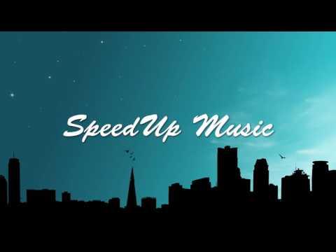 Fetty Wap - ZooWap (SpeedUp Version)