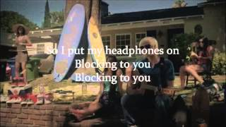 Madison Beer Melodies Lyrics (Official VEVO)