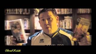 Трейлер к фильму Армагеддец (Конец света) 2013 г.