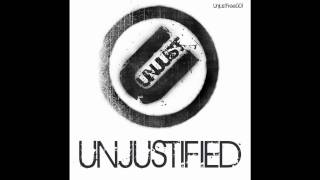 Netrik - Disrupted Mindflow (Unjustified) FREE DOWNLOAD