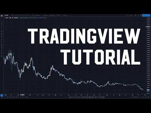 tradingview-tutorial:-how-to-use-trading-view
