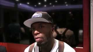 Los Angeles Clippers 99 - Charlotte Hornets 92: Nate Robinson Interview