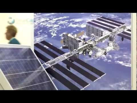 IPNES 2011 - Инновации в электроэнергетике