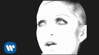 Madonna - Erotica [Explicit]