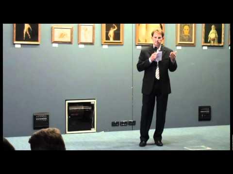 TEDxYpsilon Miro Cerar