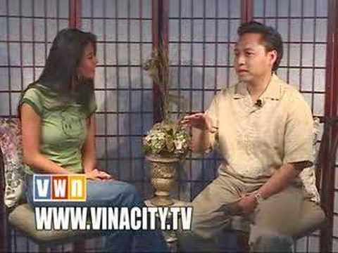 Nhu Loan Vinacity 2