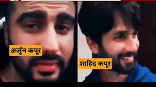 Drugs, Addiction and Bollywood : ड्रग्स में मदहोश बॉलीवुड सितारे! | India News