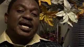Sizabantu Magaqa - Ngiyabonga (Audio) | GOSPEL MUSIC or SONGS