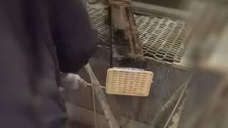 Ремонт радиаторов екатеринбург